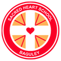 Sacred Heart Catholic Primary School